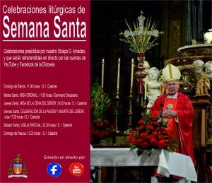 Cartel-Semana-Santa-2020