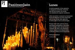 Lunes Santo Santi Capiscol v3