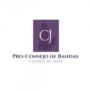 Consejo de Bandas de la Ciudad de Jaén
